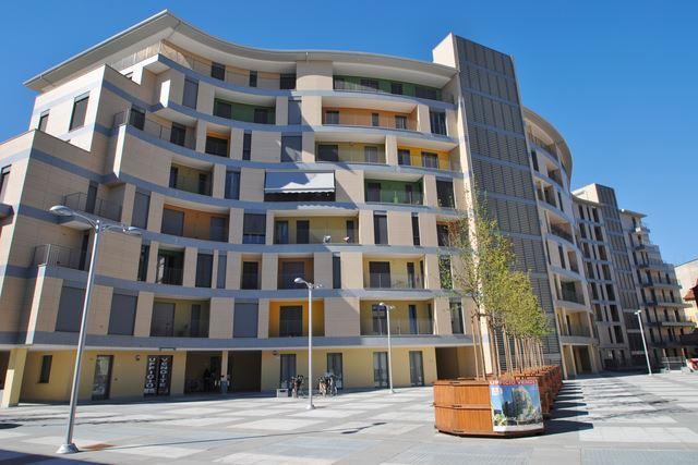 Appartamento in vendita a Pavia, 3 locali, prezzo € 454.000 | Cambio Casa.it