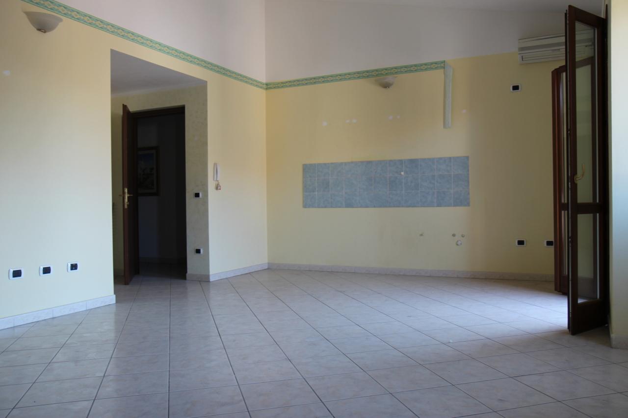 Appartamento in affitto a Decimoputzu, 2 locali, prezzo € 350 | Cambio Casa.it