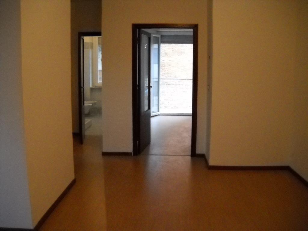 Appartamento trilocale in vendita a Perugia (PG)-2