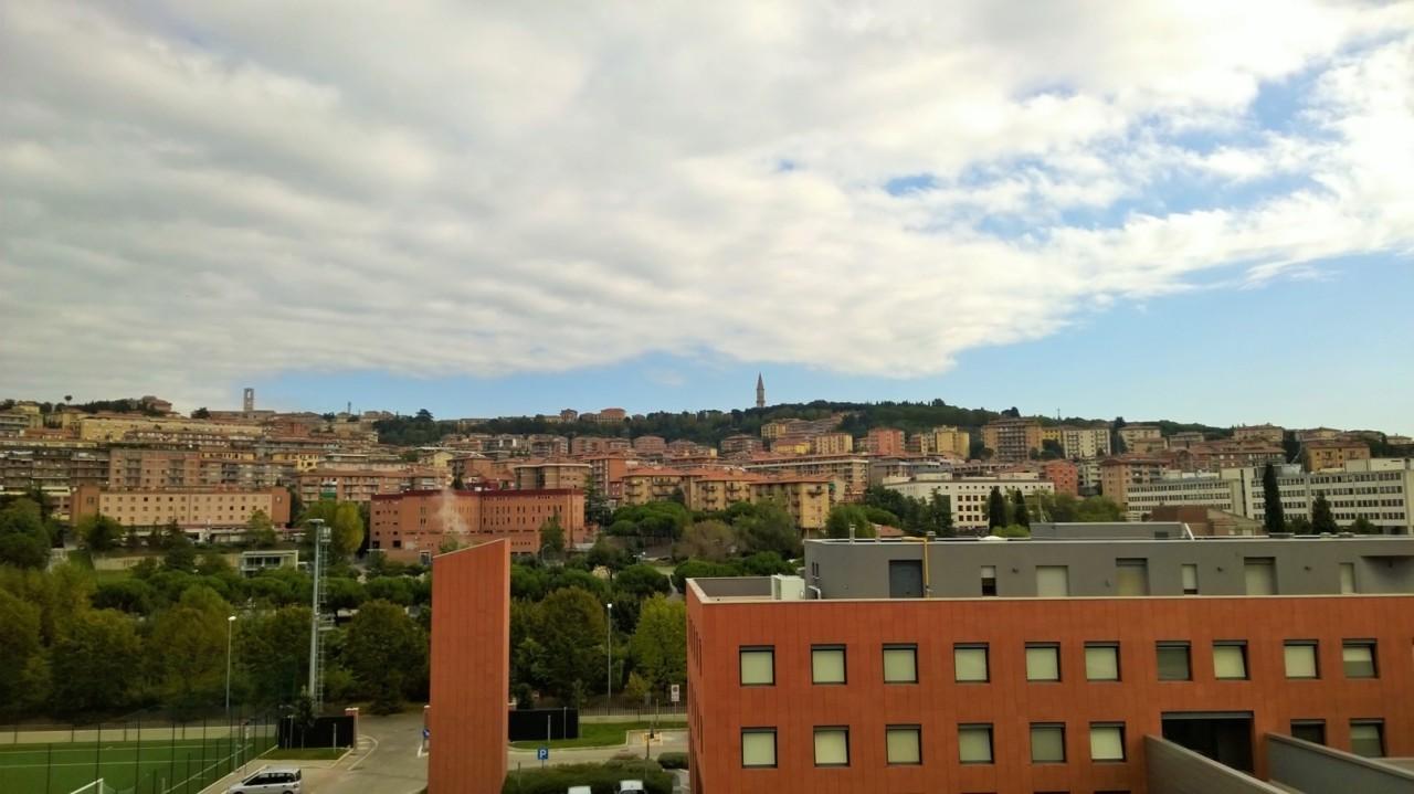 Appartamento quadrilocale in vendita a Perugia (PG)-5