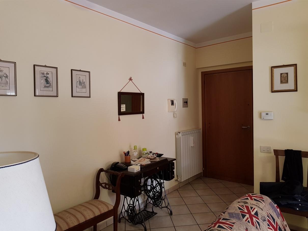 Appartamenti e Attici PERUGIA vendita  Periferia  Grifoconsult Valigi Immobiliare