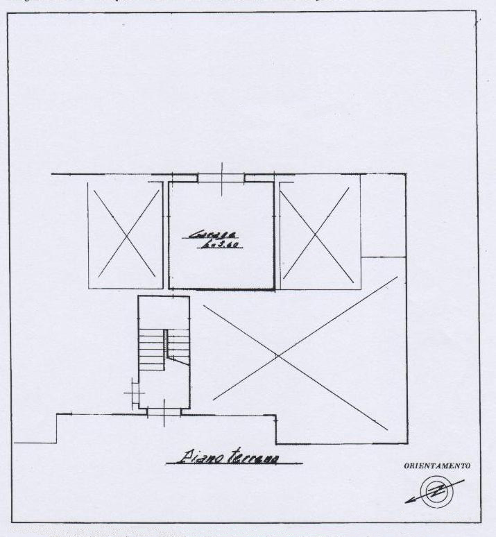 Casa indipendente in vendita a Deruta (PG)-20