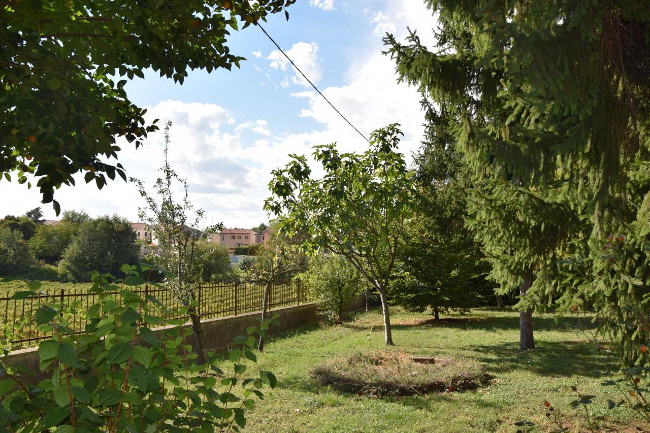 Terreno Edificabile Residenziale in vendita a Lonigo, 1 locali, Trattative riservate | CambioCasa.it