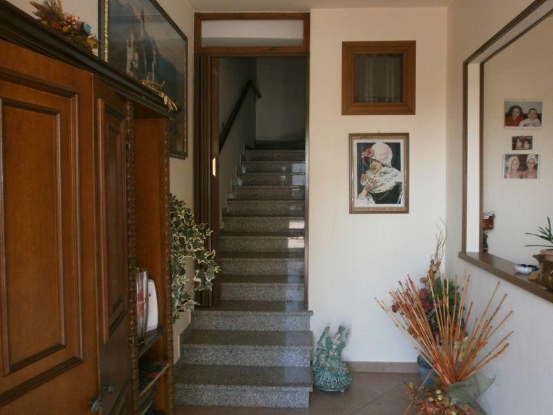 Soluzione Indipendente in vendita a Sarego, 5 locali, prezzo € 120.000 | Cambio Casa.it