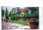 Villa singola a Palaia (4/5)