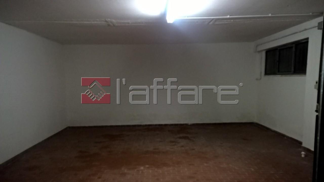 Box / Garage in affitto a Capannoli, 1 locali, prezzo € 170 | CambioCasa.it