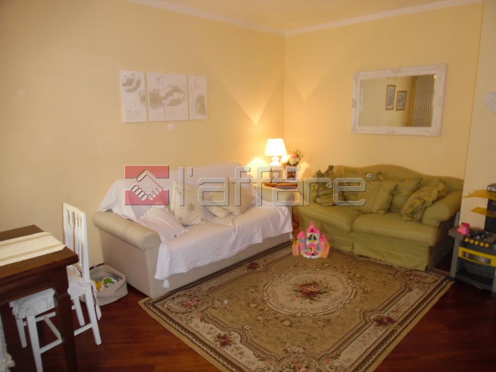 Appartamento in vendita a Pontedera, 4 locali, prezzo € 238.000   CambioCasa.it