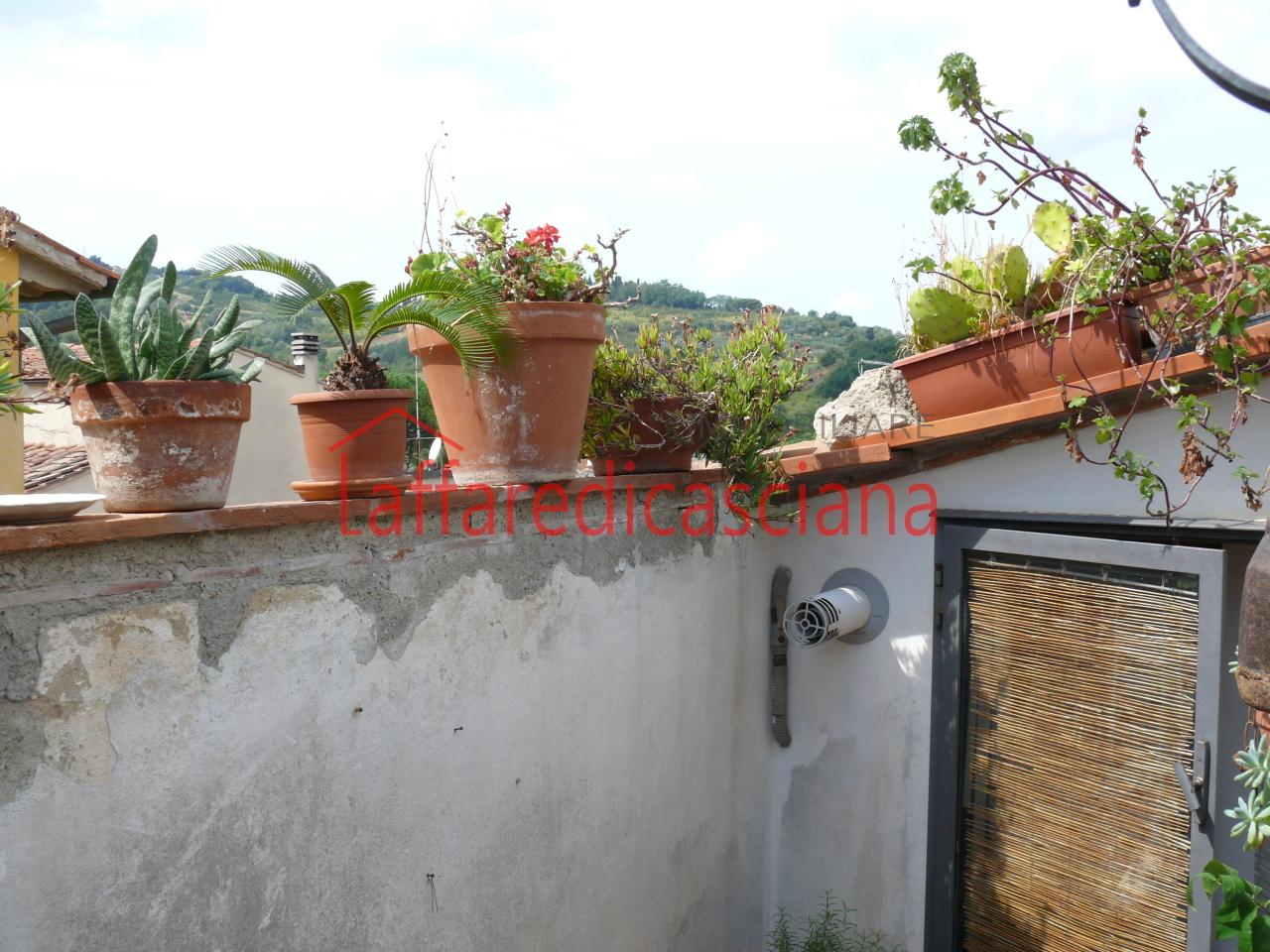 Attico in vendita - Casciana Terme, Casciana Terme Lari