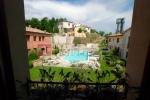 Colonica/casale a Gambassi Terme (1/5)