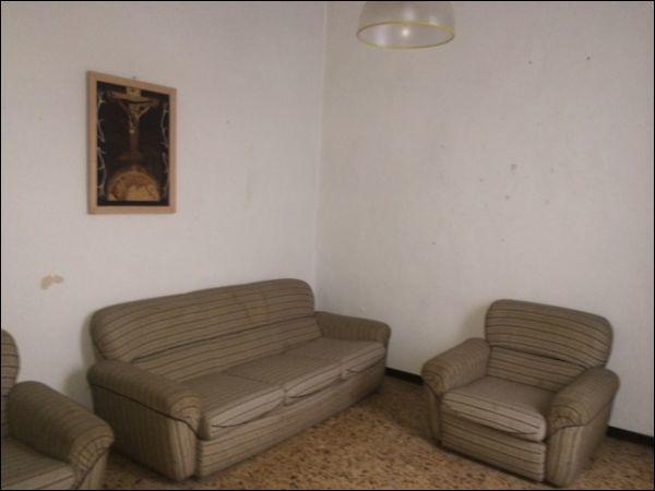 Appartamento in vendita a Jesi (AN)-2