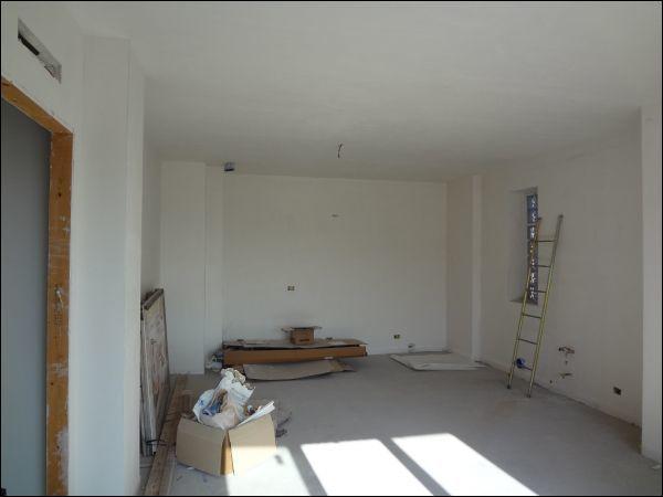 Vendita Appartamento a Castelbellino - F618