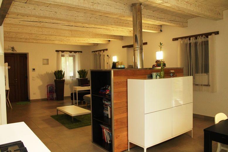 Casa indipendente in vendita a Jesi (AN)-4