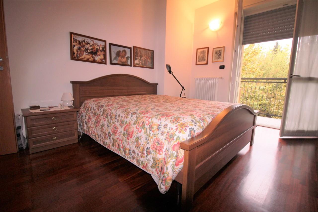 Bilocale Arona Via San Luigi  99 12
