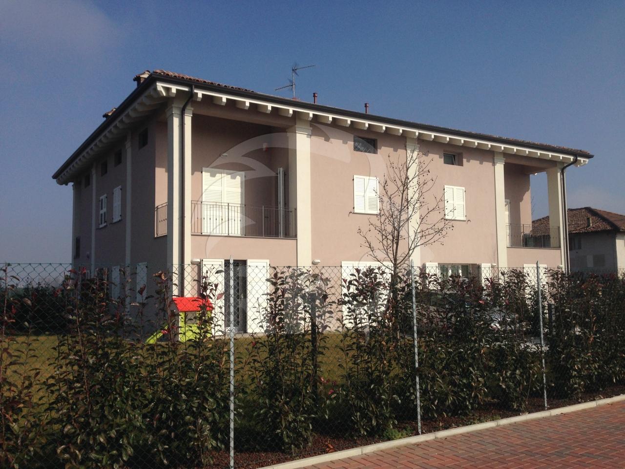 Casa san giorgio di piano appartamenti e case in vendita for Registro casa piani in vendita
