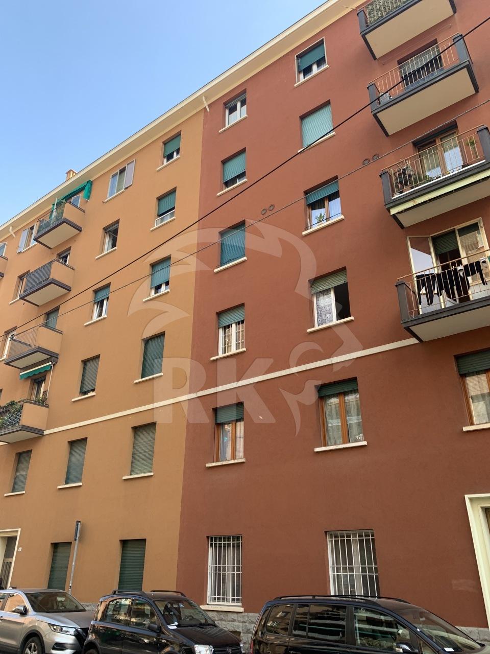 Appartamento in vendita a Costa Saragozza, Bologna (BO)