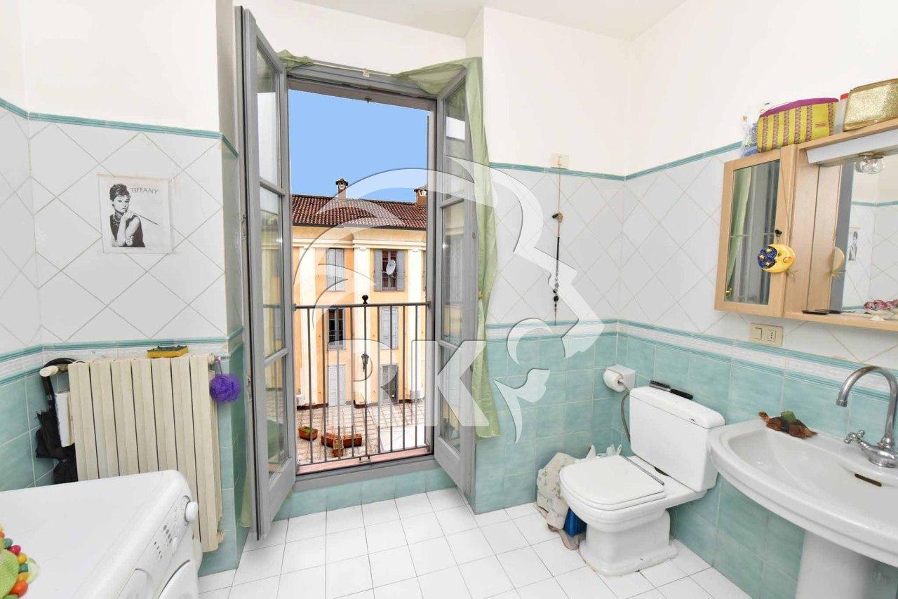Bilocale Castelfranco Emilia  6