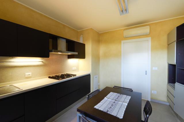 Vai alla scheda: Appartamento Vendita - Cesena (FC) - Codice -3359