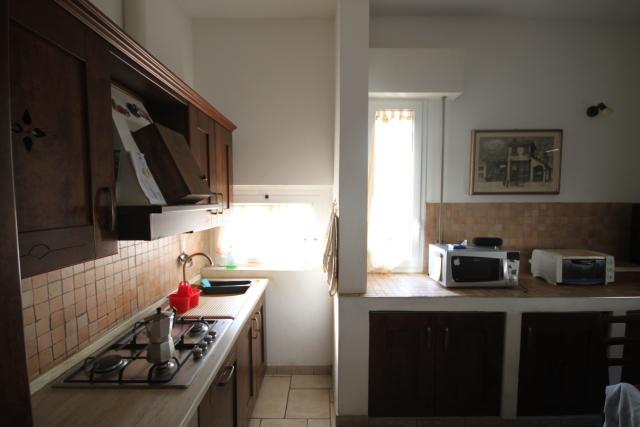 Vai alla scheda: Casa indipendente Vendita - Cesena (FC) - Codice -3353