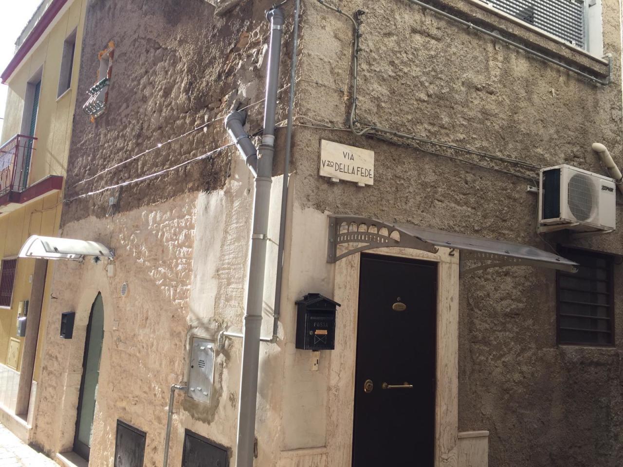 Casa indipendente in vendita a Casamassima (BA)