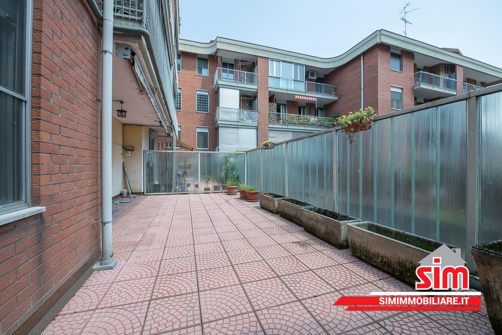novara vendita quart: semicentro sim-immobiliare-s.r.l.