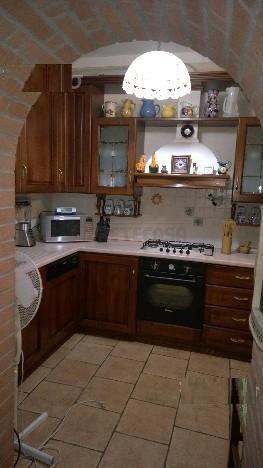 Bilocale Ancona Via Jesi 1