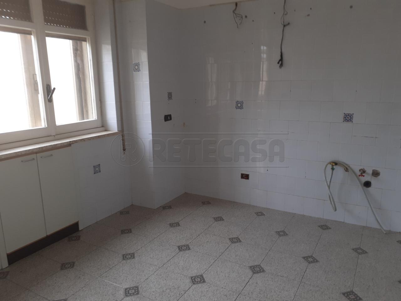 Appartamento in vendita a Catanzaro (CZ)