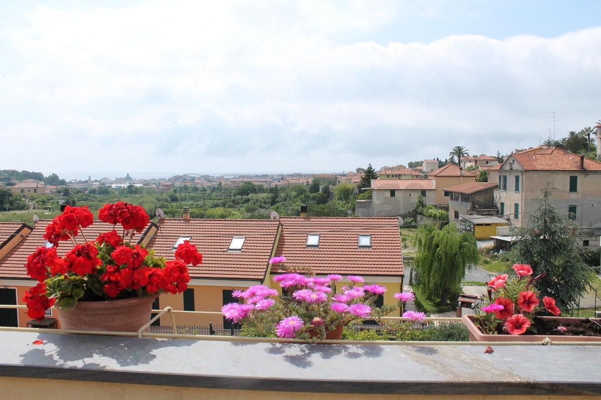 Appartamento in vendita a Loano, 9999 locali, prezzo € 270.000   Cambio Casa.it