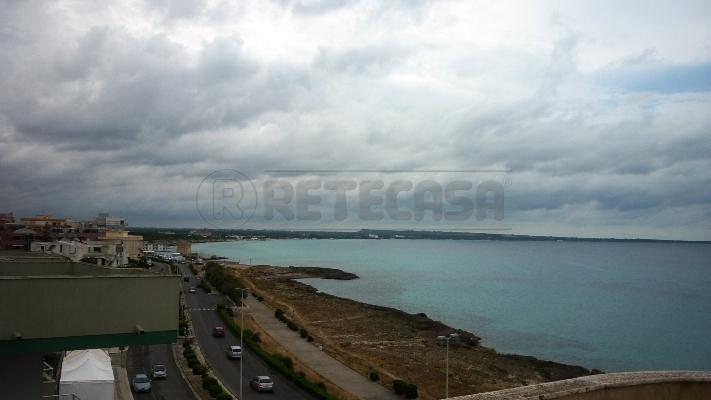 Attico / Mansarda in vendita a Gallipoli, 9999 locali, Trattative riservate | CambioCasa.it