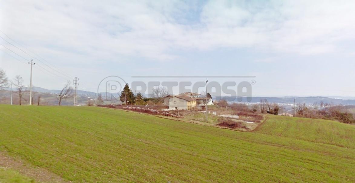 Terreno Edificabile Residenziale in vendita a Arzignano, 9999 locali, prezzo € 173.000 | Cambio Casa.it