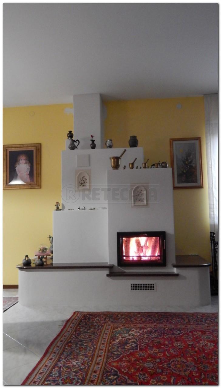 Villa in vendita a Monfalcone, 6 locali, Trattative riservate | Cambio Casa.it