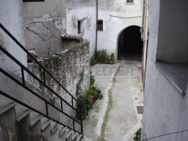 Bilocale Giffoni Valle Piana  8