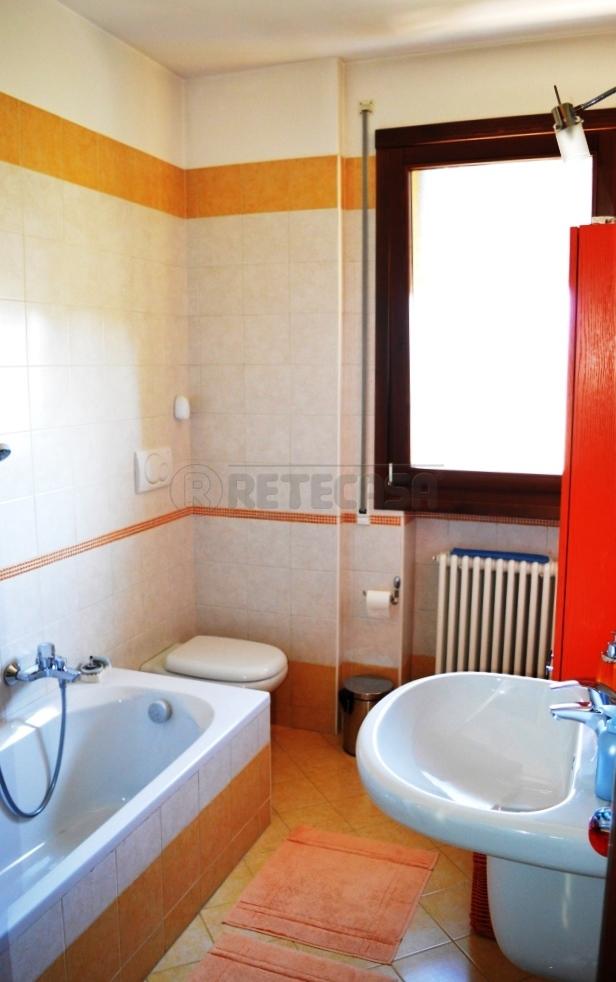 Bilocale Montecchio Maggiore Via Matteotti 52 7