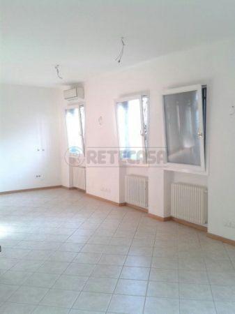 Negozio / Locale in affitto a Villaverla, 1 locali, prezzo € 1.300 | Cambio Casa.it