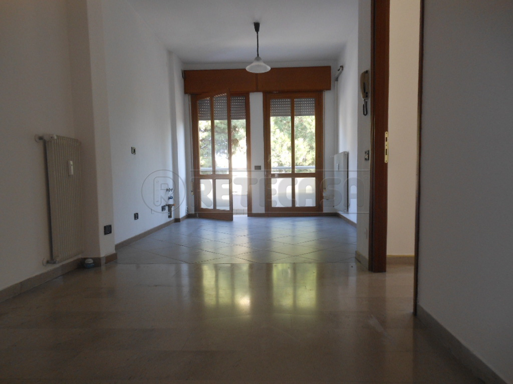 Appartamento in affitto a Bassano del Grappa, 4 locali, prezzo € 520 | Cambio Casa.it