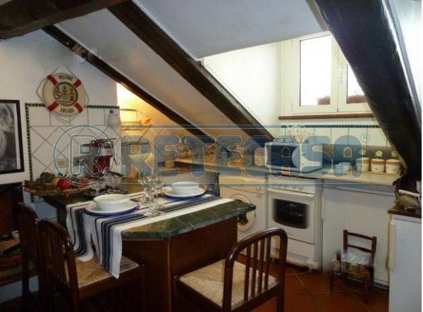 Appartamento in affitto a Ancona (AN)