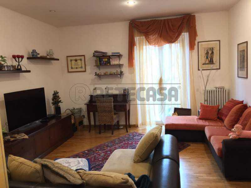 Appartamento in affitto a Ancona, 4 locali, prezzo € 580 | Cambio Casa.it