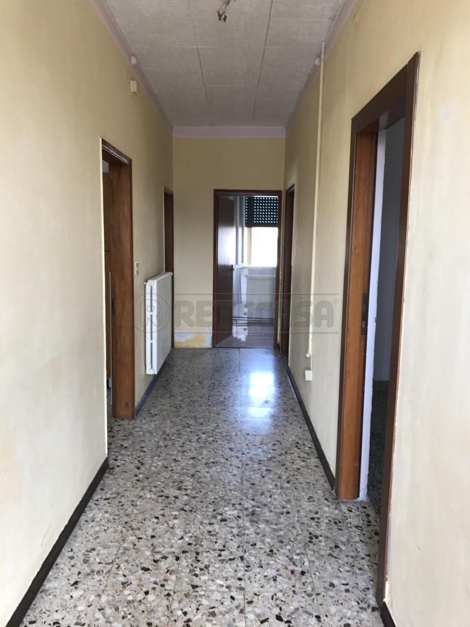 Appartamento in vendita a San Donà di Piave, 8 locali, Trattative riservate | Cambio Casa.it