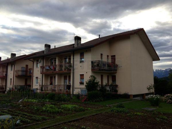 Appartamento in vendita a Limana, 6 locali, prezzo € 115.000 | Cambio Casa.it