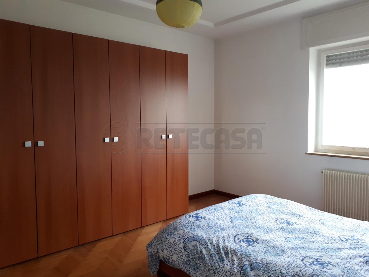 stanza affitto vicenza di metri quadrati 16 prezzo 310 rif gt milano4
