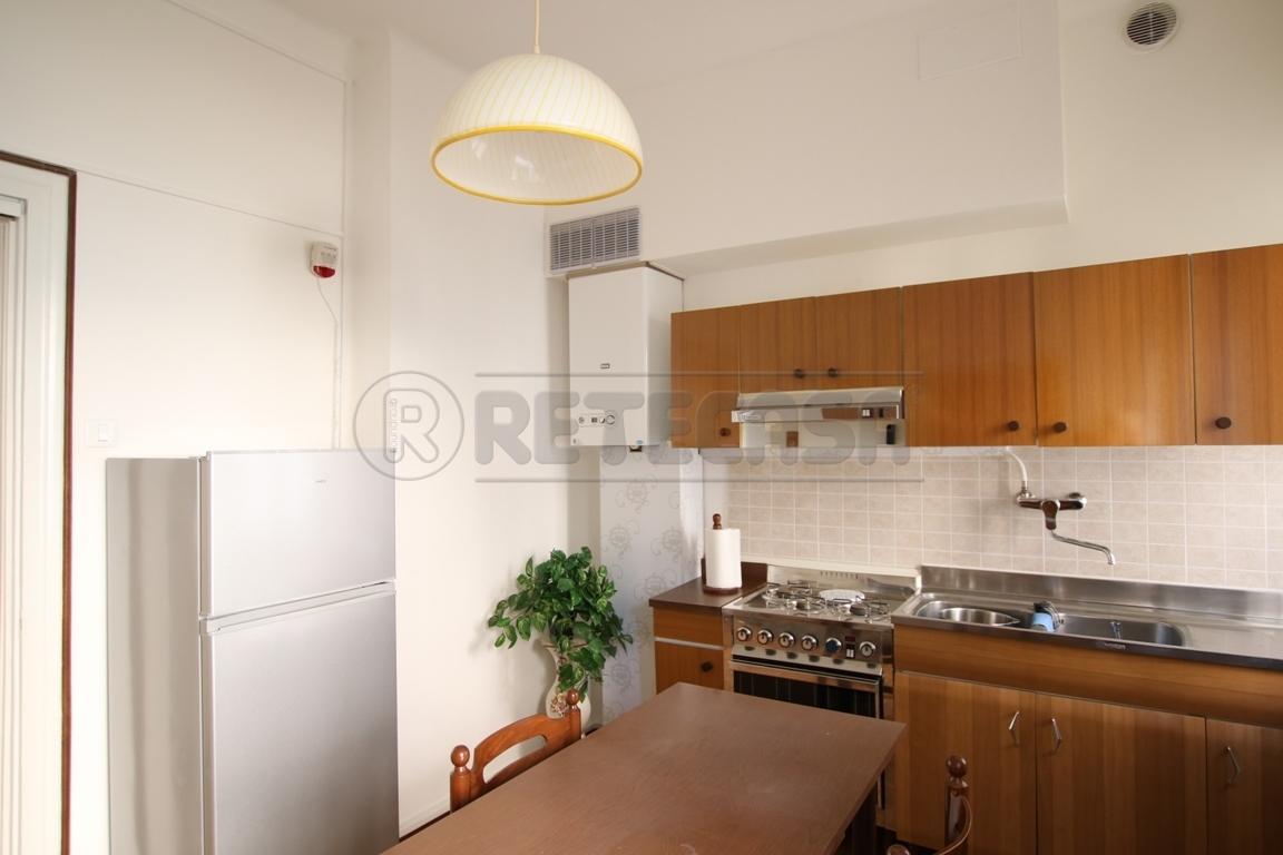appartamenti e attici vicenza affitto  _cap36100 immobiliare la fornace sas di mirko negri e c.