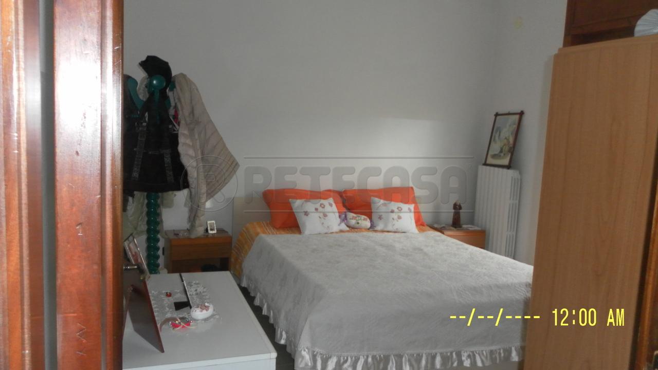 Appartamento in affitto a Fisciano, 2 locali, prezzo € 320 | Cambio Casa.it