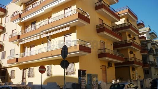 Appartamento in vendita a Gallipoli, 9999 locali, prezzo € 110.000 | Cambio Casa.it