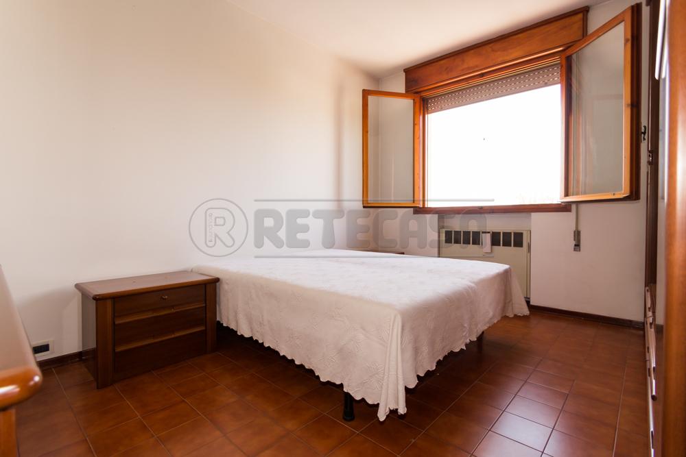 Bilocale Quinto Vicentino Via Roma  52 13