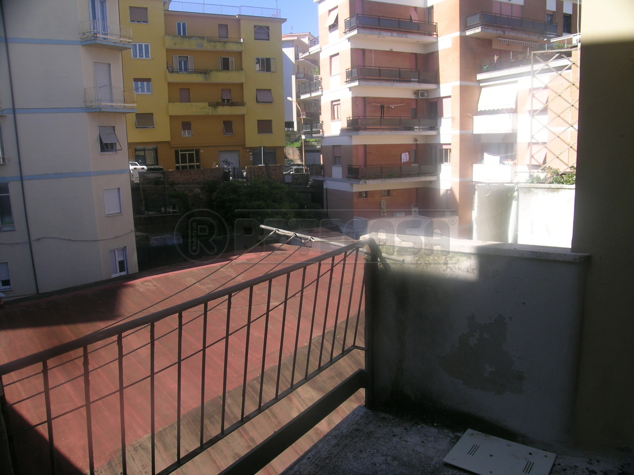 Appartamento 5 locali in affitto a Ancona (AN)-8
