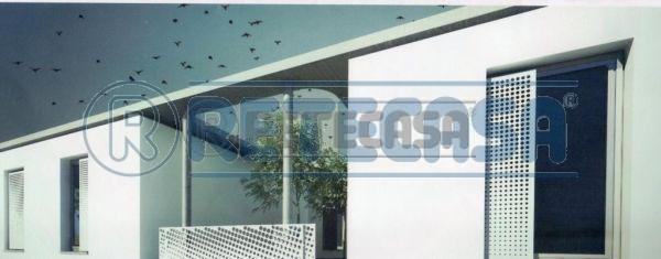Soluzione Indipendente in vendita a Viareggio, 5 locali, prezzo € 99.000 | Cambio Casa.it