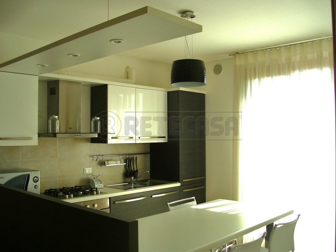 Appartamento in vendita a Villanova di Camposampiero, 9999 locali, prezzo € 85.000 | Cambio Casa.it