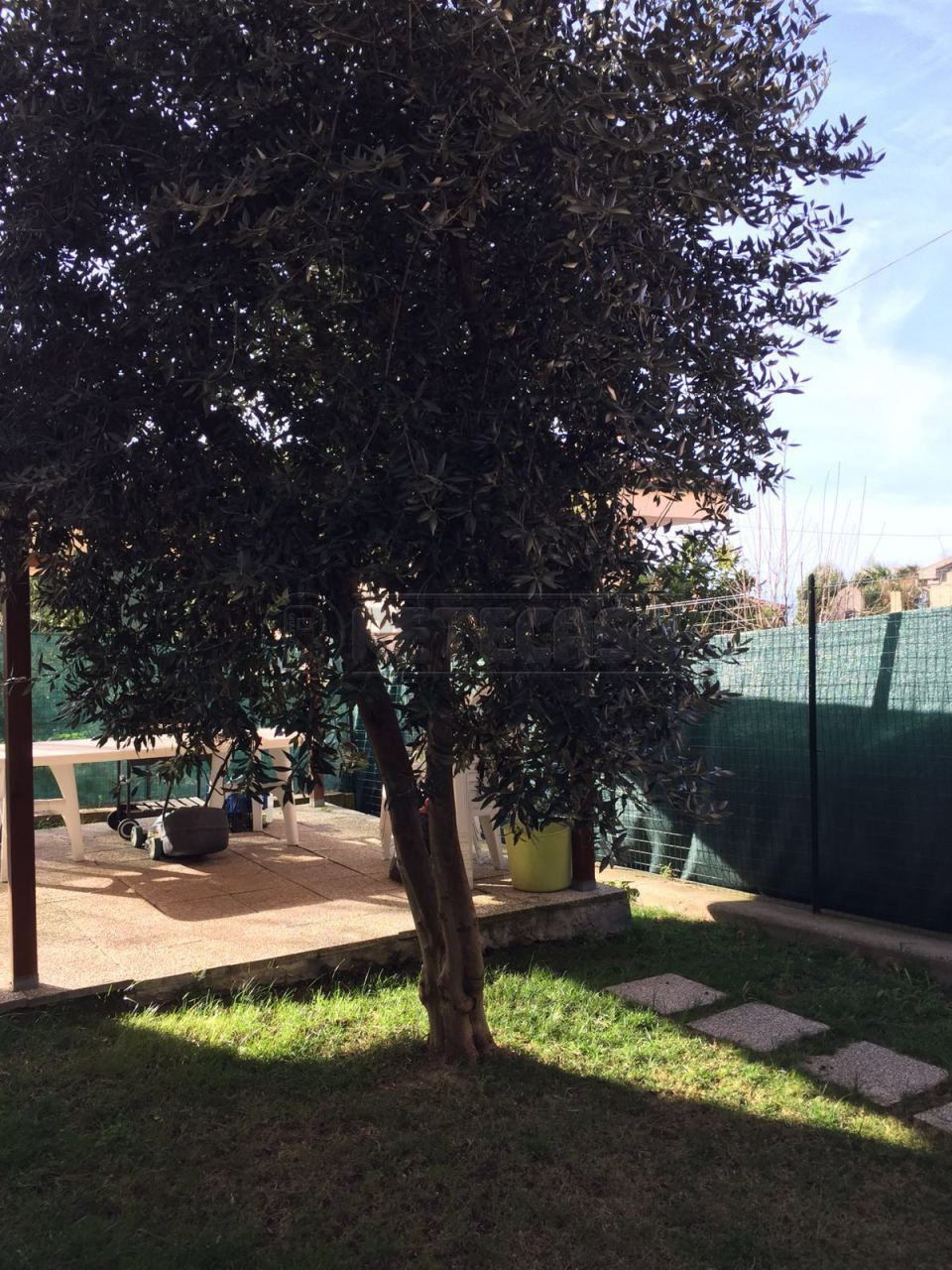 Appartamento in vendita a Osimo, 4 locali, prezzo € 145.000 | Cambio Casa.it