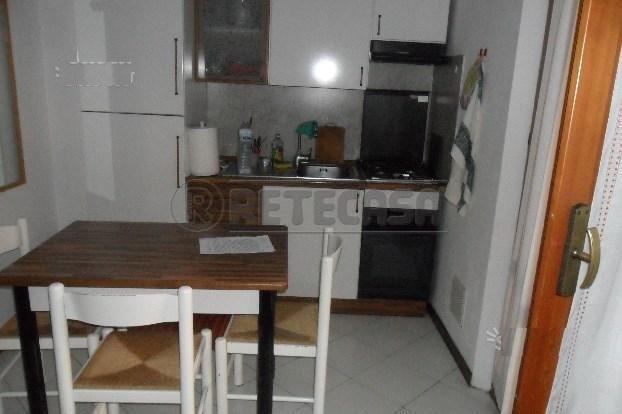 Appartamento in affitto a Ancona, 1 locali, prezzo € 400   Cambio Casa.it