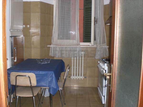 Appartamento quadrilocale in affitto a Ancona (AN)-3
