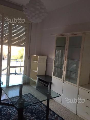 Bilocale in affitto - 68 mq